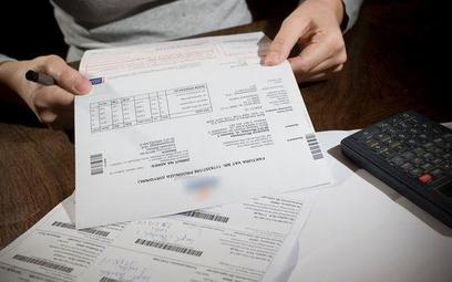 Zakupy na firmę a prywatne wydatki - konsekwencje podatkowe nie spełnienia definicji kosztu