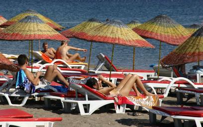 Traveldata: Ceny wakacji ostro w górę. Efekt luzowania obostrzeń