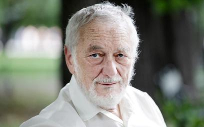 Surdykowski: W chaosie najlepiej radzą sobie drapieżcy
