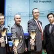 Zwycięzcy konkursu będą reprezentować Polskę na finałach światowych GMC w Makao