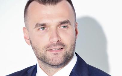 Michał Kanownik, prezes ZIPSEE: Rynek pełen wyzwań
