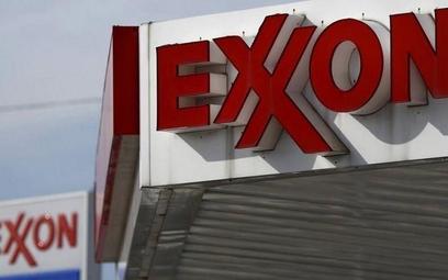 Rosną długi naftowych koncernów