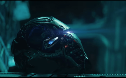 """Nowa metoda przestępców: Na """"Avengersów"""""""