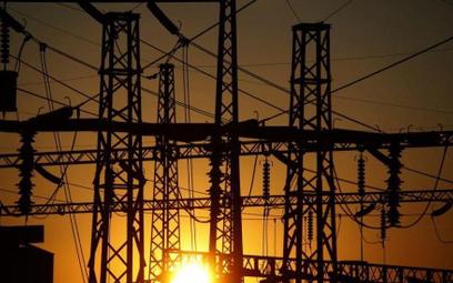 Przez rozwiązania dot. rynku mocy wzrosną rachunki za prąd, ale to konieczne