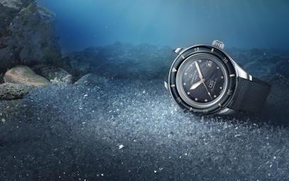 Certina DS PH200M 39MM: zegarek, który zaprojektowali internauci