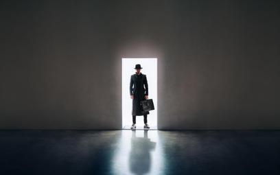 Exit tax: pośpiech zaszkodzi biznesowi i inwestycjom