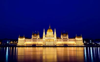 Węgry wciąż wygrywają z Polską pod względem atrakcyjności dla inwestycji zagranicznych związanych z