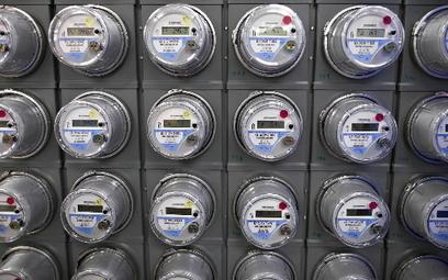 Ceny prądu błyskawicznie rosną. To nie koniec podwyżek
