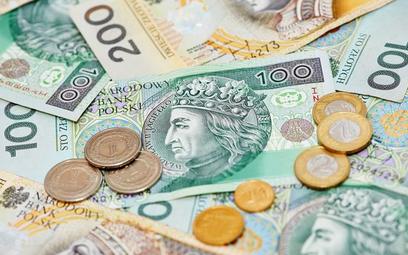 Konsumenci dowiedzą się ile dopłacą do zaciąganych kredytów