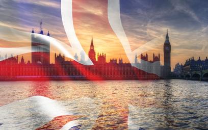 Kompleksowa pomoc dla polskich firm w Wielkiej Brytanii