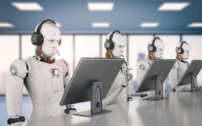 E-zakupy za pośrednictwem asystenta głosowego to niezwykle perspektywiczny kanał sprzedaży. Wartość