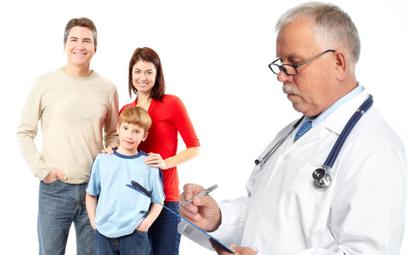 Pakiety medyczne dla pracowników firma zaliczy do kosztów podatkowych