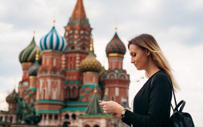 Ruszyła pierwsza rosyjska sieć 5G. Właścicielem skruszony miliarder