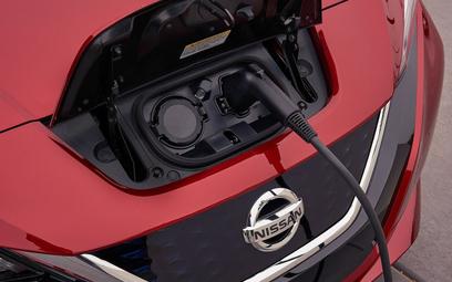 E-samochód w firmie – dwa razy tańszy od konwencjonalnego
