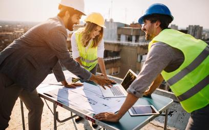 Czas na e-budownictwo. Prawo budowlane już zmienione