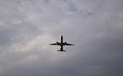 Ukraina aresztuje samoloty latające na Krym