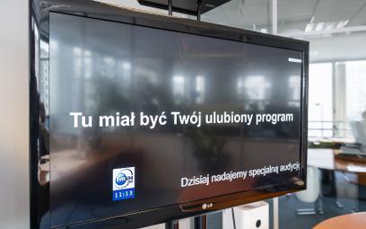 Projekt nowego podatku dla mediów wbrew logice i systemowi prawnemu
