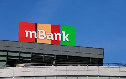 Proces sprzedaży mBanku wchodzi w decydującą fazę