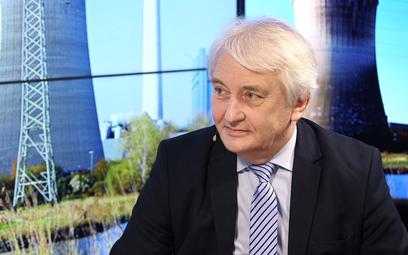Kopalnie na Śląsku trzeba zamykać szybciej – mówi Arkadiusz Krężel, były prezes Agencji Rozwoju Przemysłu