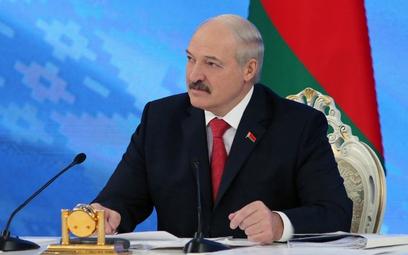 Kryzys w relacjach Rosji z Białorusią