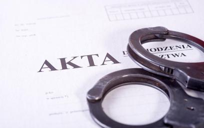 Jak długo skazany za przestępstwo seksualne ma być w rejestrze