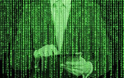 Reforma prawa ochrony danych osobowych - działania GIODO