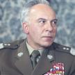 Gen. Janiszewski mógł odpowiadać za udział we WRON