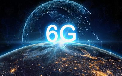 Niemcy pracują już nad technologią 6G. Pościg za Chinami