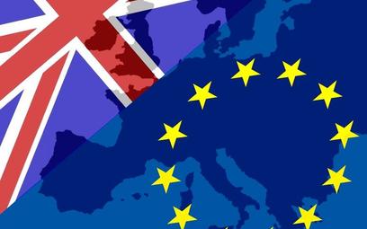 Tony Blair: Jeśli Wielka Brytania opuści UE, wówczas Szkocja może oderwać się od Wielkiej Brytanii