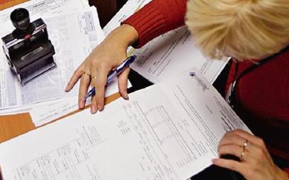 Ogólniki nie wystarczą do wstrzymania podatku