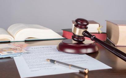Sprzeciw od nakazu zapłaty: jak udowodnić, że towar został wydany a faktura dostarczona