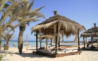 "Tunezyjska turystyka z certyfikatem ""Ready and Safe"""