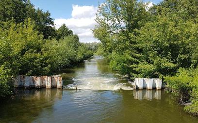 Odstępstwa inwestycyjne a planowanie gospodarowania wodami w nowym Prawie wodnym