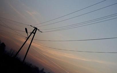 Sprzedawcy prądu i gazu pod lupą UOKiKu