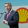 Ben van Beurden, prezes Royal Dutch Shell