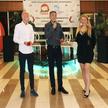 Itaka nagrodziła najlepszych sprzedawców roku. Joannę Lorens z Bielska-Białej i Jarosława Sitkiewicz