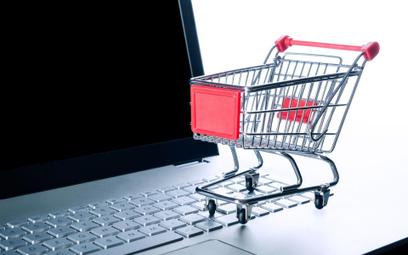 Od lipca handel w Internecie może się wymknąć VAT. Polska może nie zdążyć z wdrożeniem unijnych przepisów