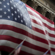 Ponad dwie trzecie młodych, bogatych inwestorów w USA żałuje, że nie lokowało na rynku kapitałowym w