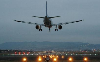 Latem wzrośnie ruch z polskich lotnisk. Wyraźnie widać wzrost oferty Ryanaira i Wizz Aira.