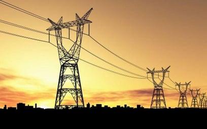 Jesteśmy skazani na większy import prądu