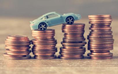 Leasing: czy opłaca się wykupic samochód