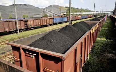 Jeśli w Polsce powstaną nowe kopalnie, nadpodaż węgla na lokalnym rynku drastycznie wzrośnie - alarm