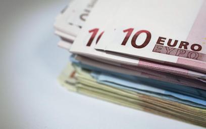 Nic nie boli tak jak euro? SNB ma nowy kłopot