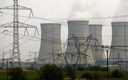 Polska chce mieć własny reaktor nowej generacji