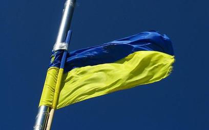 Rewolucja  w energetyce Ukrainy