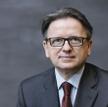Ireneusz Węgłowski kieruje pracami największego samorządu gospodarczego hotelarzy od 2014 roku