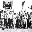 Robotnicy z Nowoczerkaska protestowali m.in. przeciwko decyzji KC z 31 maja 1962 r. o30-procentowej