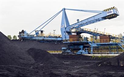 Kopalnia Brzeszcze zbuduje stacje odmetanowania za 40 mln zł