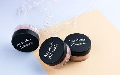 Annabelle Minerals – minerały, które pokochasz