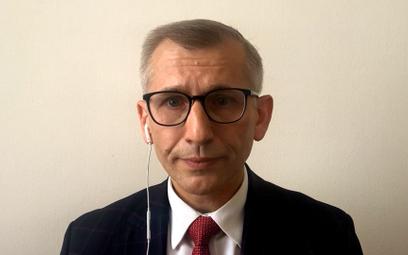 Kwiatkowski: RPO nie może się bać konfliktów z rządem